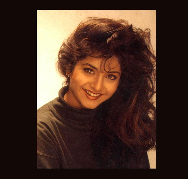 "<span style=""color:#000000;font-family:arial, helvetica, clean, sans-serif;font-size:14px;font-style:normal;font-weight:normal;text-align:left;background-color:#ffffff;display:inline;"">Budding actress Divya Bharti who was recently married to producer Sajid Nadiadwala fell to her death from her five-storey apartment in Versova. Despite much speculation – was it suicide? was it murder? – the investigation reached a dead end and the case was closed in 1998.<span class=""Apple-converted-space""> <br></span></span>"