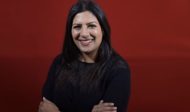 Edgbaston MP Preet Kaur Gill said she will raise the issue with the Home Secretary.