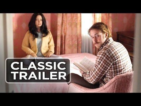 """<p>Ryan Gosling might give his best performance in <em>Lars and the Real Girl, </em>where he plays the titular shy, introverted main character, who finally finds the """"real girl"""" of his dreams...who just happens to be a doll he found on the internet. The movie takes place in a small town where everyone knows one another, so rather than making fun of him, the town mostly plays along, allowing Gosling's character—and all of the years of trauma that resulted in this delusion—to run its course. </p><p><a class=""""link rapid-noclick-resp"""" href=""""https://www.amazon.com/Lars-Real-Girl-Ryan-Gosling/dp/B00EUNTVKI/ref=sr_1_1?dchild=1&keywords=lars+and+the+real+girl&qid=1614283224&s=instant-video&sr=1-1&tag=syn-yahoo-20&ascsubtag=%5Bartid%7C2139.g.35630957%5Bsrc%7Cyahoo-us"""" rel=""""nofollow noopener"""" target=""""_blank"""" data-ylk=""""slk:Stream It Here"""">Stream It Here</a></p><p><a href=""""https://youtu.be/XNcs9DrKYRU"""" rel=""""nofollow noopener"""" target=""""_blank"""" data-ylk=""""slk:See the original post on Youtube"""" class=""""link rapid-noclick-resp"""">See the original post on Youtube</a></p>"""