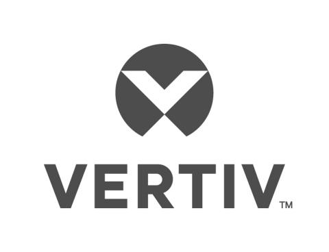 Vertiv Holdings Co Announces Pricing of Secondary Offering