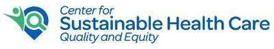 Center_for_Sustainable_Health_Care_Logo