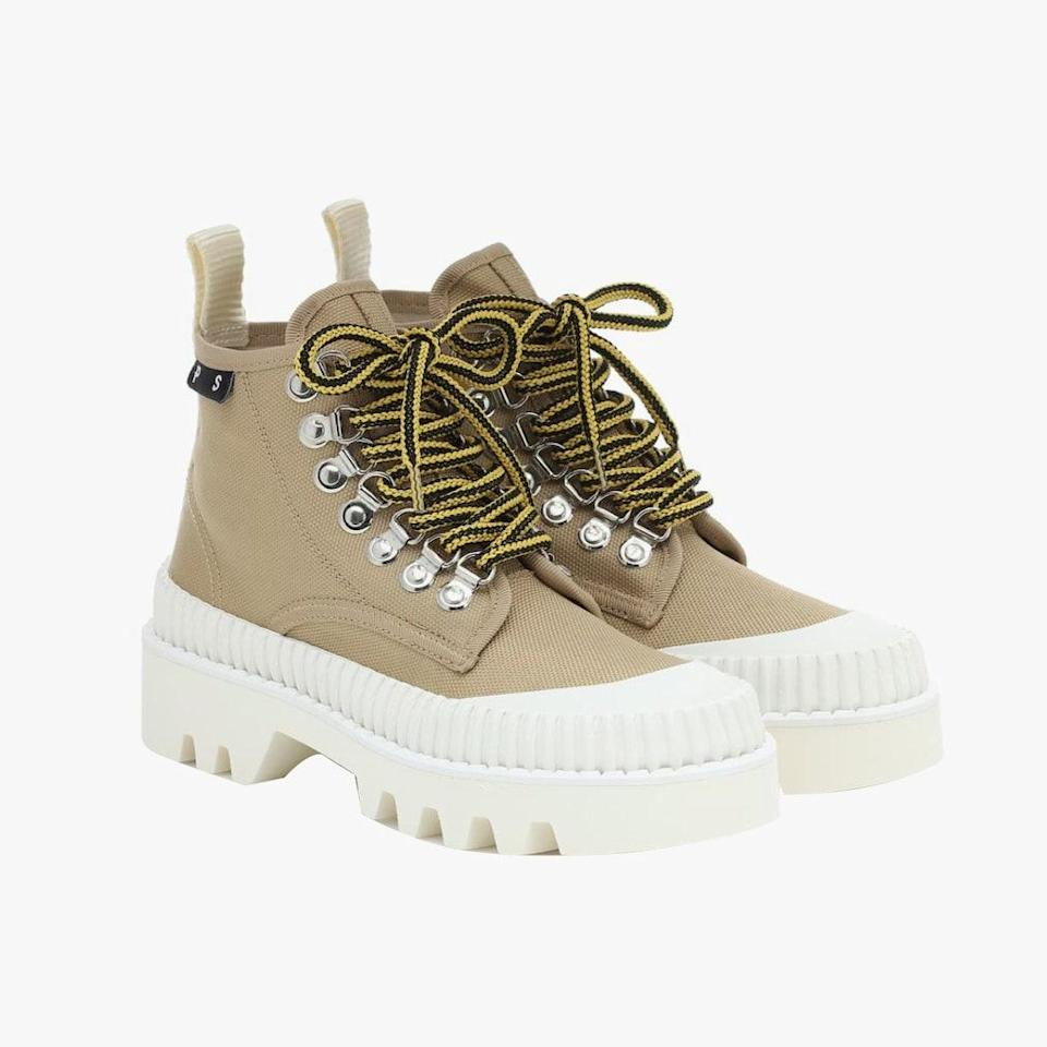 """$570, MATCHESFASHION.COM. <a href=""""https://www.matchesfashion.com/us/products/1387404"""" rel=""""nofollow noopener"""" target=""""_blank"""" data-ylk=""""slk:Get it now!"""" class=""""link rapid-noclick-resp"""">Get it now!</a>"""