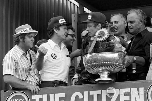 """1977 South African GP <span class=""""copyright"""">Sutton Images</span>"""
