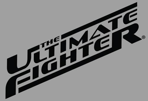 TUF 19 comes to a close Sunday at the season finale card.