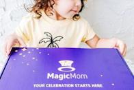 """<p><strong>Kids</strong></p><p>cratejoy.com</p><p><strong>$37.95</strong></p><p><a href=""""https://go.redirectingat.com?id=74968X1596630&url=https%3A%2F%2Fwww.cratejoy.com%2Fsubscription-box%2Fmagic-mom%2F&sref=https%3A%2F%2Fwww.womansday.com%2Flife%2Fg34430618%2Fbest-toys-3-year-olds%2F"""" rel=""""nofollow noopener"""" target=""""_blank"""" data-ylk=""""slk:Shop Now"""" class=""""link rapid-noclick-resp"""">Shop Now</a></p><p>Celebrate and teach them about their favorite holidays with this monthly craft box. The seasonable box is filled with T-shirts, recipes, décor, and crafts for every holiday or occasion, so you never have to shop for decorations again. <br></p>"""