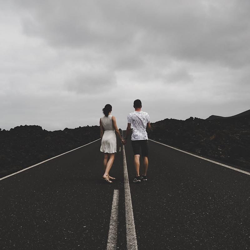 7 Subconscious Ways Couples Make Themselves Miserable in a Relationship (So You Can Stop)