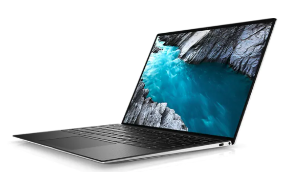 Dell XPS 13 (Late 2020), best dell laptops