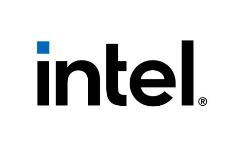 Intel, IIIT-Hyderabad, PHFI And Telangana Government Launch Applied Artificial Intelligence Research Center