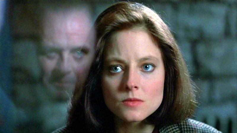 Silence of the Lambs sequel series in the works