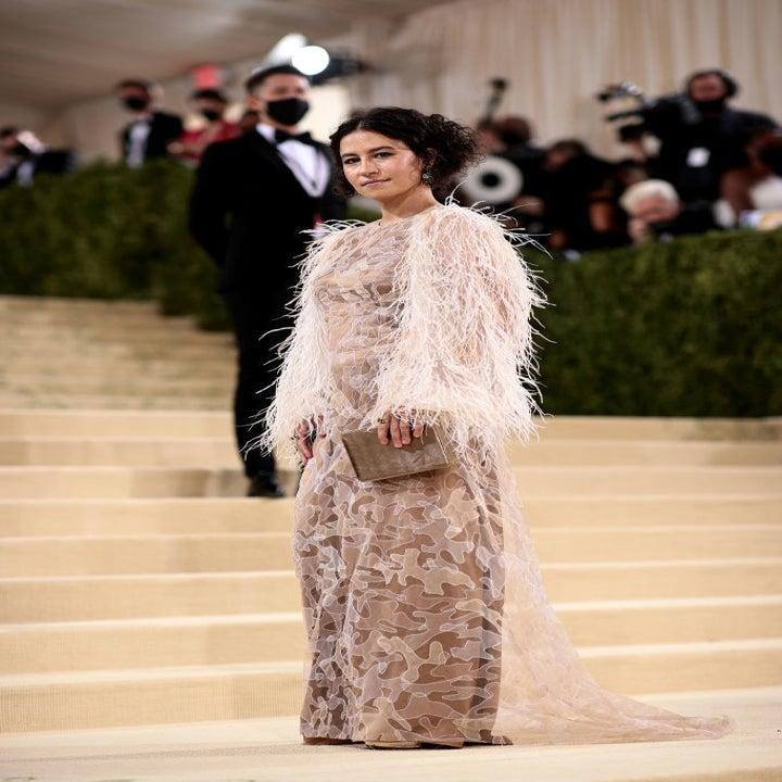 Dimitrios Kambouris / Getty Images for The Met Museum/Vogue, John Shearer / WireImage / Getty Images
