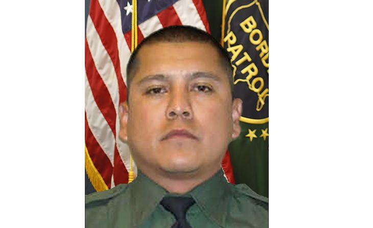 Rogelio Martinez, 36, died of blunt-force trauma, an autopsy found.