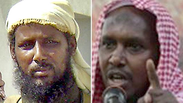 Al Qaeda Offshoot Offers Camels for Obama's Head, Hens for Hillary Clinton's