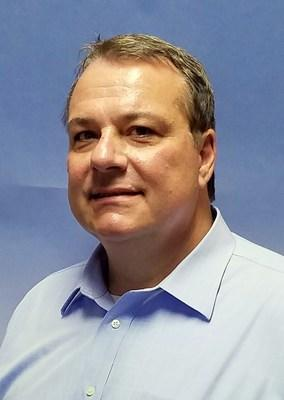 Steve Doerr Promoted to Vice President & General Manager of Meredith's Western Mass News in Springfield