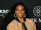 "<p>After surviving a violent sexual assault, Gabrielle Union was <a href=""https://www.eonline.com/news/934350/gabrielle-union-opens-up-about-being-a-ptsd-survivor-i-didn-t-let-it-stop-me"" rel=""nofollow noopener"" target=""_blank"" data-ylk=""slk:diagnosed with PTSD at 19 years old"" class=""link rapid-noclick-resp"">diagnosed with PTSD at 19 years old</a>. On her book tour, the support from fans took an emotional toll on her. ""I didn't realize how big the need was for so many people to just get it out, to have someone look them in the eye and say, 'I believe you.' I cried a lot. I Skyped a lot with my life coach, because the horrors that I was taking in triggered my PTSD,"" <a href=""https://www.redbookmag.com/life/a16751176/march-2018-cover-star-gabrielle-union/"" rel=""nofollow noopener"" target=""_blank"" data-ylk=""slk:she told Redbook in 2018"" class=""link rapid-noclick-resp"">she told <em>Redbook</em> in 2018</a>. ""But I feel a responsibility to offer that sense of safety and support. And luckily I have the means to help myself at the end of the night.""</p>"