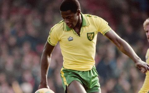"Former England international John Fashanu has admitted that he paid his late brother Justin £75,000 not to reveal he was gay before his death in 1998. Justin Fashanu, who played for Norwich and Nottingham Forest in the 1980s, came out as gay before he committed suicide in May 1998 at the age of 37. As the 20th anniversary of Fashanu's death approaches, John admitted that he had acted like ""a monster"" to his older brother and now wants the Football Association to do more to support gay footballers as well as tackling racial and homophobic abuse. ""It was a lack of education,"" the former Wimbledon and Aston Villa striker told ITV's Good Morning Britain show on Wednesday. ""I make it very clear, I was a monster to Justin then. I paid him £75,000 not to say that he was gay. John Fashanu admits he acted like ""a monster"" to his older brother Credit: Getty Images ""I was looking at the situation around us and my mother had cancer and was dying, and the rest of the family couldn't understand the situation. ""We didn't know what to do, the best thing I thought to do was to keep it quiet."" Capped by England at Under-21 level, Justin Fashanu was the first black footballer to command a £1 million transfer fee when he moved from Norwich to Forest in 1981. But his career never hit the heights thereafter, he publicly came out as gay in 1990 and he played for nearly 20 clubs before retiring from football in 1997. There are currently no openly gay players in the Premier League. But John Fashanu says he knows of several ""well-known footballers"" who are gay, and he wants the FA to do more to support players coming out. John Fashanu says he knows of several ""well-known footballers"" who are gay Credit: Rex ""We have a number of well-known footballers who are gay and they don't feel comfortable with the environment,"" said Fashanu, who became a television star by appearing in shows like Gladiator and I'm a Celebrity ... Get Me Out Of Here after his football career. ""They know their empires will be destroyed. ""It is supporters, administrators... not so much the players because they know who is gay and who is not gay. They give each other support, but it is quite gentle support."" Fashanu said racial and homophobic abuse still existed in English football, as he had experienced it at a Premier League game in London three weeks ago. ""A gentleman came up to me and said: 'You black so-and-so and your brother's this and this'. ""I was surprised. I hadn't been to a match for a few years and I thought to myself 'Even at this stage'. ""I quietly smiled at him and tried to make a little laugh and a joke of it, but when we say has racism and homophobia moved? Well, yes, it has. It's moved backwards, that's where we're going. ""We need more support from the FA because it's a lack of education. The FA needs to create an environment where gay footballers are comfortable to come out and say 'I'm gay'."