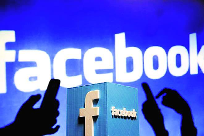 India facebook, facebook patent, facebook electronic content, content on facebook