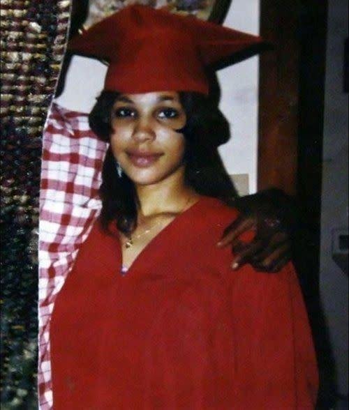"""Tarika Wilson was killed when a Lima police SWAT team <a href=""""http://www.nytimes.com/2008/01/30/us/30lima.html?_r=1&amp;gwh=85BDBCE4150F10FF9716DECB1221021D&amp;gwt=pay&amp;"""" rel=""""nofollow noopener"""" target=""""_blank"""" data-ylk=""""slk:raided her rental home to arrest her boyfriend on drug charges"""" class=""""link rapid-noclick-resp"""">raided her rental home to arrest her boyfriend on drug charges</a>, according to The New York Times. She had her youngest son, Sincere, in her arms when she was shot by Sgt. Joseph Chavalia. Sincere, who was 14 months old, was shot in the shoulder and hand but survived.<br><br>Chavalia was acquitted of the misdemeanor charges of negligent homicide and negligent assault. He testified that he felt his life was in danger when he shot Wilson, thinking he'd seen a shadow&nbsp;<a href=""""http://usatoday30.usatoday.com/news/nation/2008-08-04-ohio_N.htm"""" rel=""""nofollow noopener"""" target=""""_blank"""" data-ylk=""""slk:and heard gunshots nearby"""" class=""""link rapid-noclick-resp"""">and heard gunshots nearby</a>. The shots had&nbsp;actually come from officers downstairs, according to the Associated Press.<br><br>The city <a href=""""http://blog.cleveland.com/metro/2011/02/25m_settlement_in_shooting_of.html"""" rel=""""nofollow noopener"""" target=""""_blank"""" data-ylk=""""slk:settled a wrongful death suit"""" class=""""link rapid-noclick-resp"""">settled a wrongful death suit</a> with Wilson&rsquo;s family for $2.5 million in 2011."""