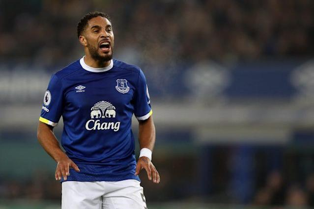 Swansea miss the leadership of Ashley Williams