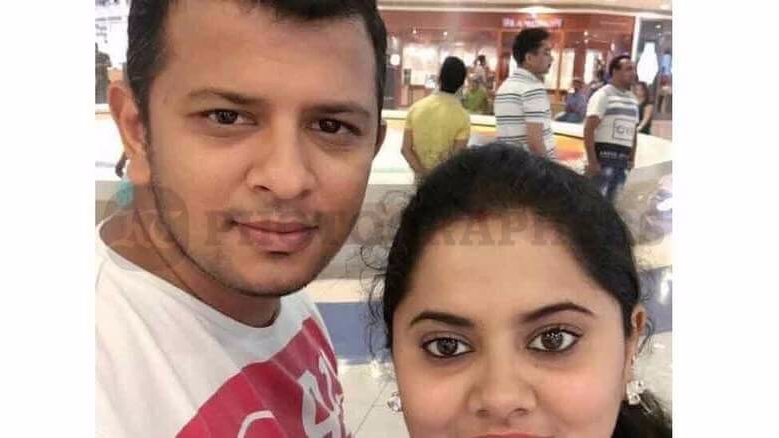 Indian Expat in Abu Dhabi Becomes a Millionaire Overnight