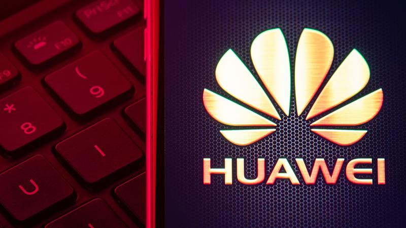 Huawei posts 13.1% revenue growth amid pandemic and sanctions