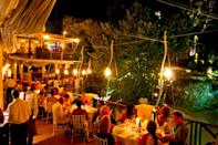 """<p>Often referred to as the """"Culinary Capital of the Caribbean"""" and considered the birthplace of rum, it's no wonder that Barbados goes all out every October for its festive <a href=""""http://www.visitbarbados.org/food-and-rum-festival"""" class=""""link rapid-noclick-resp"""" rel=""""nofollow noopener"""" target=""""_blank"""" data-ylk=""""slk:Food & Rum Festival"""">Food & Rum Festival</a>. During the colorful culinary celebration in Bridgetown, attendees can sip the renowned elixir, sample fresh seafood and island delights, and dance in the sand along with local and visiting chefs and mixologists.</p> <p><strong>2020 Dates:</strong> October dates TBD</p>"""