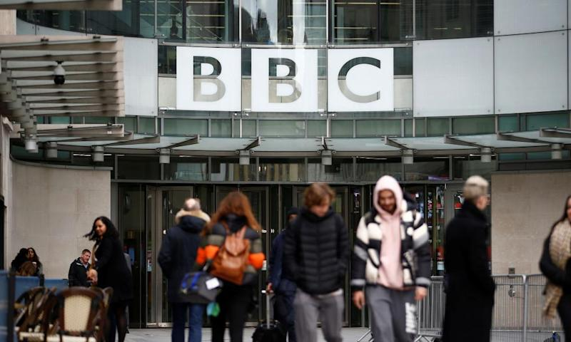 What now for the BBC?