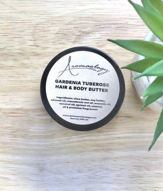"""<p><strong>Aromaology</strong></p><p>etsy.com</p><p><strong>$4.95</strong></p><p><a href=""""https://go.redirectingat.com?id=74968X1596630&url=https%3A%2F%2Fwww.etsy.com%2Flisting%2F834140960%2Fgardenia-tuberose-body-butter-body&sref=https%3A%2F%2Fwww.cosmopolitan.com%2Fstyle-beauty%2Ffashion%2Fg34045448%2Fcapricorn-gift-guide%2F"""" rel=""""nofollow noopener"""" target=""""_blank"""" data-ylk=""""slk:Shop Now"""" class=""""link rapid-noclick-resp"""">Shop Now</a></p><p>Caps work so hard that they deserve the best in self-care!</p>"""
