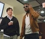 "<p>Kanye has said a lot of things over the years that have gotten a lot of people talking, but one of his most memorable will always be the time he went off-script during a NBCUniversal telethon for Hurricane Katrina's victims in 2005. Appearing opposite Mike Myers, Kanye <a href=""http://www.huffingtonpost.com/entry/kanye-west-george-bush-black-people_us_55d67c12e4b020c386de2f5e"" rel=""nofollow noopener"" target=""_blank"" data-ylk=""slk:ad-libbed"" class=""link rapid-noclick-resp"">ad-libbed</a>, concluding a speech about his relief-effort frustrations with ""George Bush doesn't care about black people."" The bold comment was the talk of cable news for days, and Dubya himself eventually <a href=""http://www.npr.org/sections/thetwo-way/2010/11/03/131052717/bush-says-kanye-west-s-attack-was-low-point-of-his-presidency"" rel=""nofollow noopener"" target=""_blank"" data-ylk=""slk:called it"" class=""link rapid-noclick-resp"">called it</a> the ""all-time low"" of his presidency.</p>"