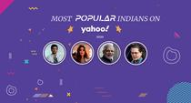 These people propelled the biggest spikes in traffic, providing a glimpse into who netizens were most interested this year.