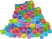 <p>These <span>Pinsuko Reusable Ice Cubes</span> ($13) are so cool. </p>