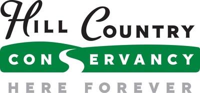 Hill Country Conservancy