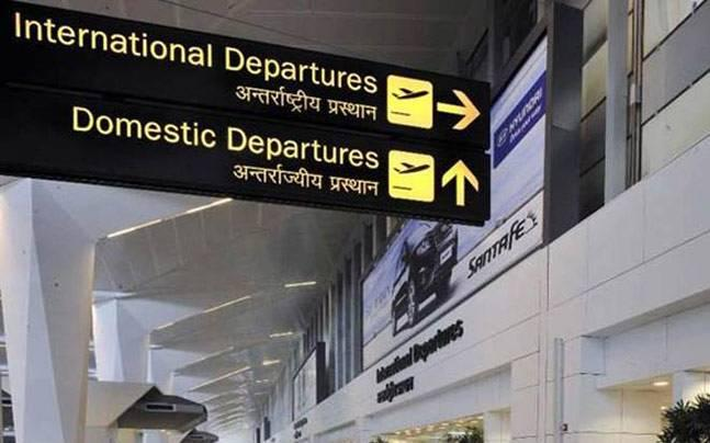 Good news: Hand baggage stamping not needed at these airports from April 1