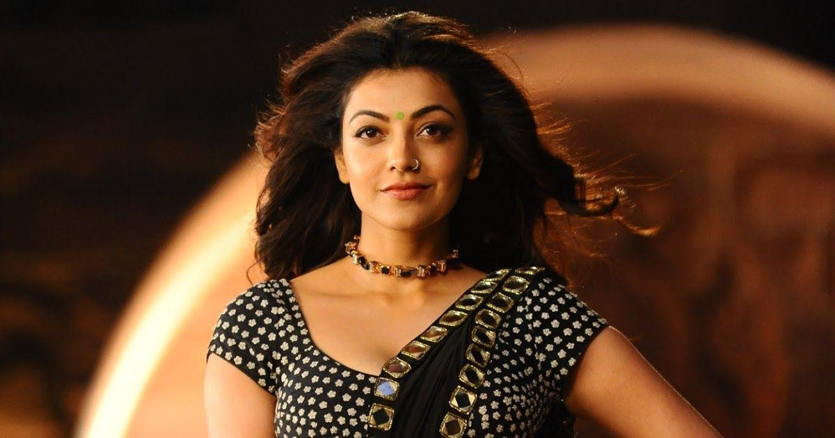 Hailing from a Bombay-based Punjabi family, Kajal made her movie debut in 2004, playing Aishwarya Rai's sister in <em>Kyun! Ho Gaya Na... </em>But, Bollywood had nothing to offer to this very talented actress who found a whole different world of staggering success in South cinema. <em>Chandamama, Thuppakki</em> and <em>Magadheera </em>are some of her biggest successes, and she has bagged the CineMAA Awards and Vijay Award for Favorite Heroine for her acting chops.