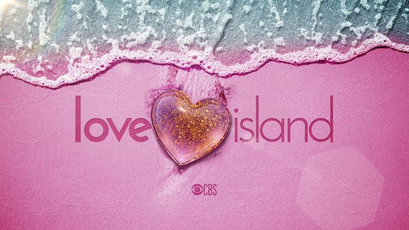 'Love Island' Gets a Premiere Date on CBS