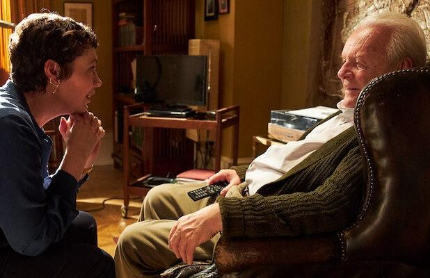 'The Father' Trailer: Anthony Hopkins Suffers From Dementia in Florian Zeller Drama (Video)
