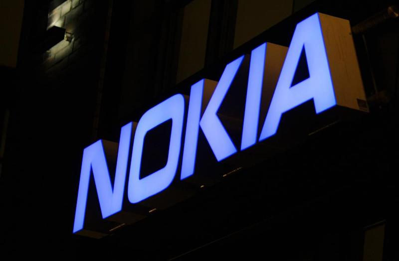 Nokia's XG-FAST protocol pushes 8Gbps across standard copper telephone line