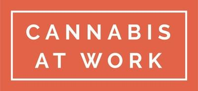 Cannabis At Work specializes in recruitment, training and HR consulting exclusively for the cannabis industry. (CNW Group/Cannabis at Work)