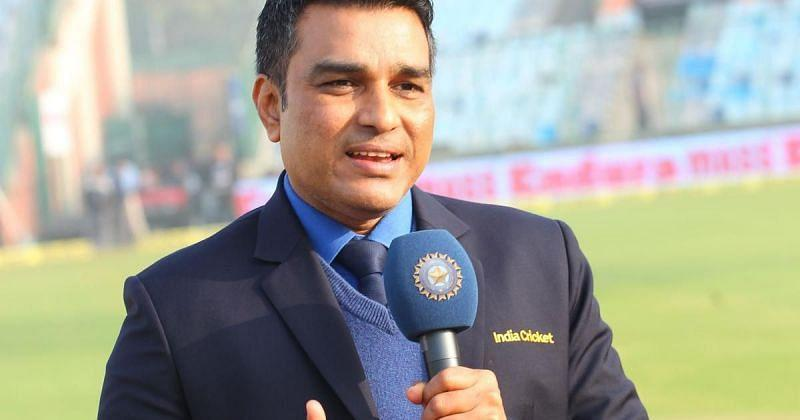 Sanjay Manjrekar was a regular in the commentary box until the 2019 World Cup