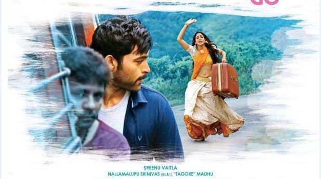 Varun Tej, Lavanya Tripathi and Hebah Patel in Mister