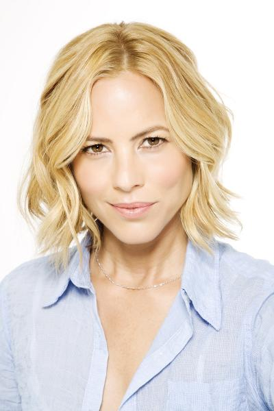 Maria Bello Joins Kevin Costner in Disney's Sports Drama 'McFarland' (Exclusive)