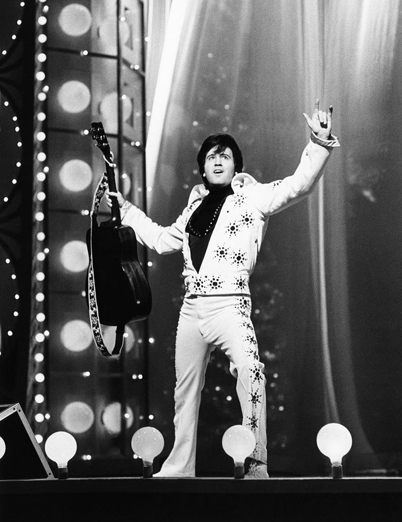 Jim Carrey looks back on Andy Kaufman role in new Netflix documentary