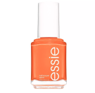 """<p><strong>Essie</strong></p><p>target.com</p><p><strong>$8.99</strong></p><p><a href=""""https://www.target.com/p/essie-summer-2020-trend-nail-polish-collection-0-46-fl-oz/-/A-79852699"""" rel=""""nofollow noopener"""" target=""""_blank"""" data-ylk=""""slk:Shop Now"""" class=""""link rapid-noclick-resp"""">Shop Now</a></p><p>This orange from Essie is the quickest way to boost your mood. Paint it on just once and you'll soon keep it in your normal rotation of nail polish shades.</p>"""