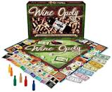 <p>How fun does this <span>Wine-Opoly Monopoly Board Game</span> ($20, originally $22) look?</p>