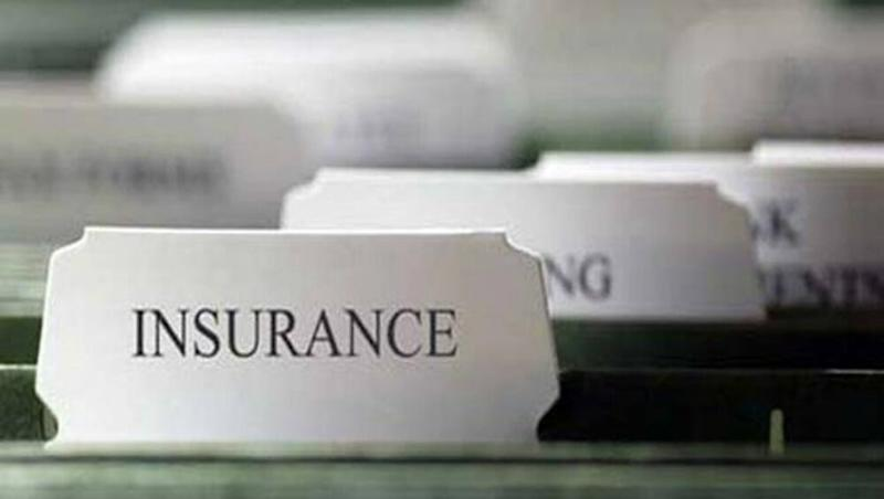 Does Your Car Insurance Provide Coverage for Natural Disaster?