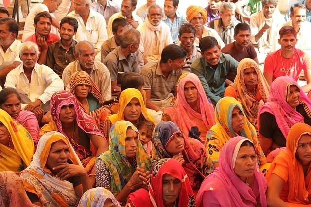 """Two-thirds of MPs are yet to adopt villages under the Saansad Adarsh Gram Yojana Image credit: Image by <a href=""""https://pixabay.com/users/milinkapoor-3367636/?utm_source=link-attribution&utm_medium=referral&utm_campaign=image&utm_content=4180266"""" rel=""""nofollow noopener"""" target=""""_blank"""" data-ylk=""""slk:milinkapoor"""" class=""""link rapid-noclick-resp"""">milinkapoor</a> from <a href=""""https://pixabay.com/?utm_source=link-attribution&utm_medium=referral&utm_campaign=image&utm_content=4180266"""" rel=""""nofollow noopener"""" target=""""_blank"""" data-ylk=""""slk:Pixabay"""" class=""""link rapid-noclick-resp"""">Pixabay</a>"""