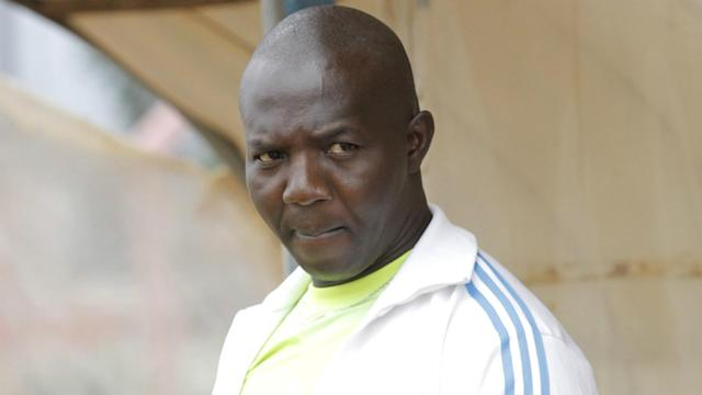 Sources at the Vihiga United told Goal that Mururi could take up the role of an assistant to Edward Manoah