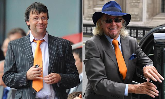 Karl and Owen Oyston are understood to have applied for more time to pay the overdue £10m.