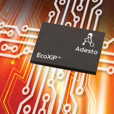 Adesto and Cadence Collaborate to Expand xSPI Ecosystem for Emerging IoT Devices