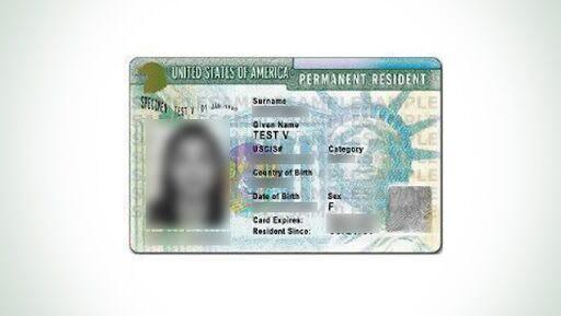 US Green Card Applicants Will Soon Have to Provide Social Media Handles in Their Application Forms
