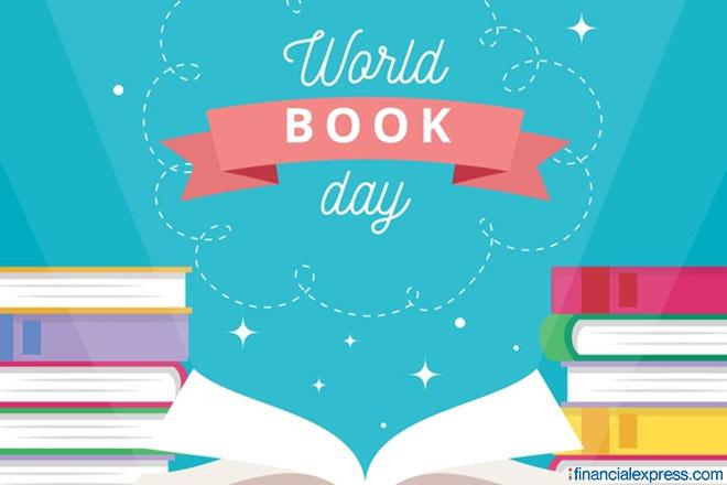 world book day 2020, world book day 2020 theme, world book day 2020 books, world book day 2020 ideas, world book day 2020 date, story books for kids, best children's book by age, story books for kids in English, children's book list , Oxford University Press, Scholastic India